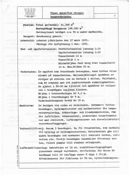 Berget Sida 1