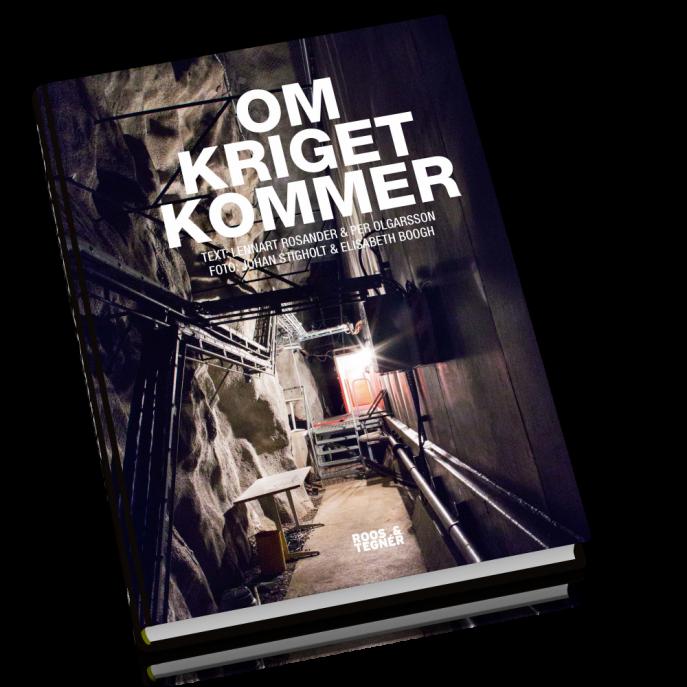 Omslag_Krigetkommer_3D