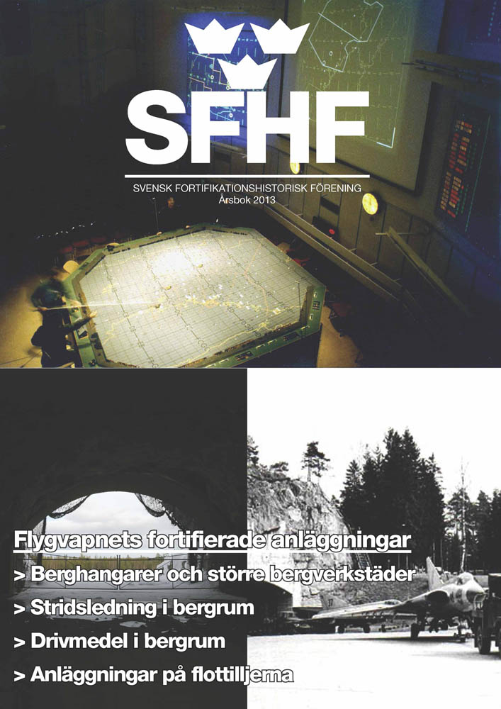 SFHF2013-sid1
