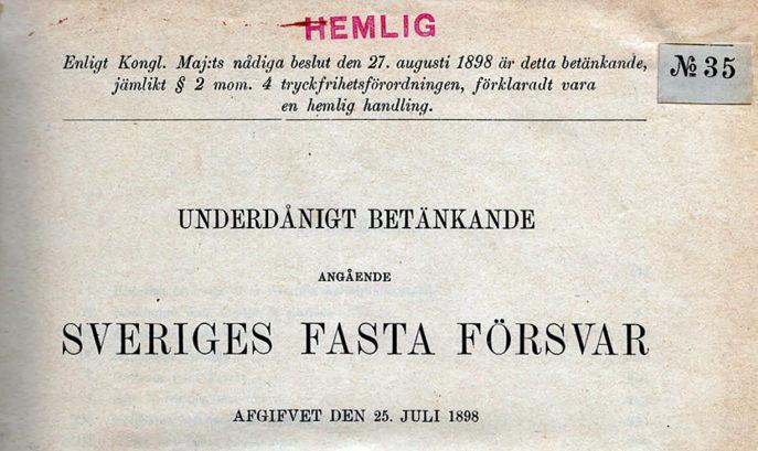 Bet_1898